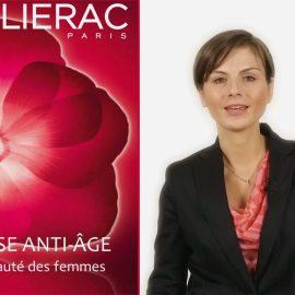 Présentation produit : Lierac